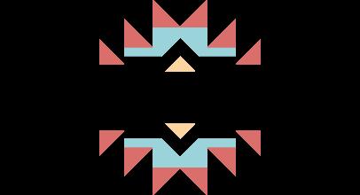Mothers Spell Logo